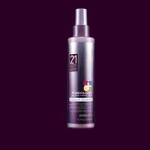 colourfanatichairtreatmentspray