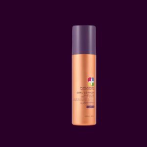 curl_complete_upliftingcurltreatmentstyler