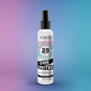 oneunited150ml