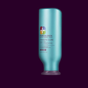 strengthcure_conditioner