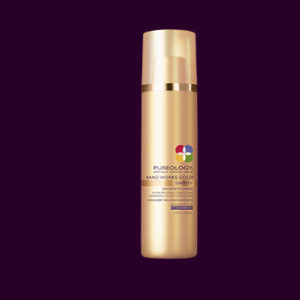 nano_works_gold_shampoo